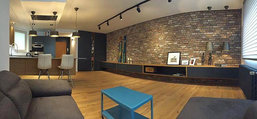 article-interiors-engels-Hermitage-3.jpg