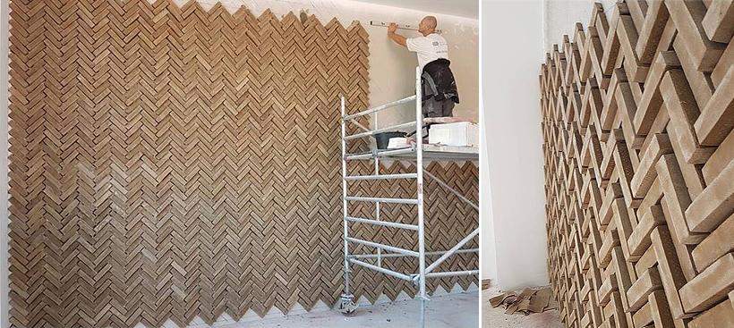 article-interiors-engels-Sahara-12.jpg